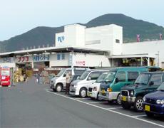 ホームプラザナフコ 小倉東インター店