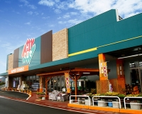 HIひろせスーパーコンボ 田崎市場通り店